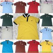 Sale 0ff 50% áo thun nam phong cách năng động ATNTT1