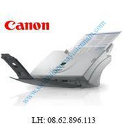 Máy quét Canon Scanner DR 3010C