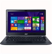 Acer Aspire V3-371/i3