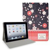 Bao da iPad Air Họa tiết Hình 24