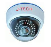 Camera J-TECH JT-D830MP