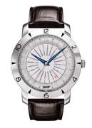 TISSOT HERITAGE NAVIGATOR AUTOMATIC 160TH ANNIVERSARY COSC T078.641.16.037.00