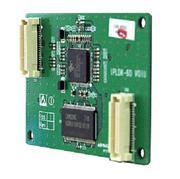 Card L60-VOIU mở rộng 4 kênh VoiceIP LG-Ericsson ipLDK-60