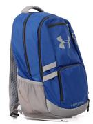 Under Armour Storm Backpack Blue/Grey