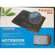 ĐẾ  Laptop Cooler Master 2 FAN N128   PRO - PĐ-00440