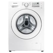 Máy giặt Samsung WW80J3283KW