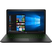 Laptop HP Pavilion Power 15-CB504TX 2LR99PA