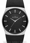 Đồng hồ nam Skagen SKW6017