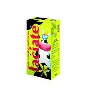 Sữa tươi Laciate vị Vani 250ml