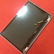 Màn hình cảm ứng Sony SVP112A1CL, SVP112A1CM
