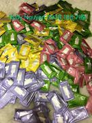 Gói tẩy trang Shu Uemura 4 màu 4ml