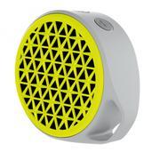 Loa Bluetooth Logitech X50 3W