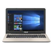 Laptop Asus A556UR-DM094D