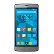 Bộ 1 Masstel N508 8GB 2 Sim 5inch (Xám) + Bút cảm ứng Stylus Touch 1 đầu Pen-x + Sim Viettel + Thẻ n...