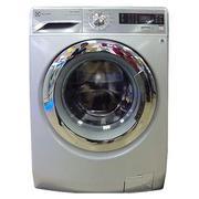 Máy giặt cửa trước Electrolux 9kg-EWF10932S
