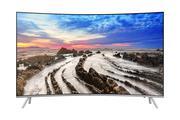 Tivi Samsung UA55MU6500KXXV màn hình cong 55 inch
