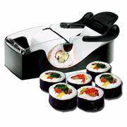 Dụng Cụ Cuộn Sushi - Perfect Roll - DHS-00365