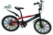 Xe đạp trẻ em 20HIPHOP_D (Mã SP:  20HIPHOP_D )