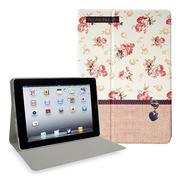 Bao da iPad Air Họa tiết Hình 12