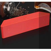 Loa Bluetooth Siêu Trầm Công Suất Lớn - Hàng Nhập Khẩu
