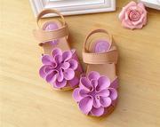 Sandal bé gái SDBG2B