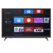 Smart Tivi Toshiba 49L5650 49inch Full HD