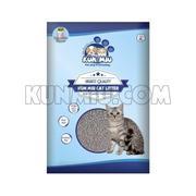 Cát vệ sinh cho mèo Kún Miu hương phấn trẻ em