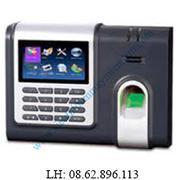 Máy Chấm Công RonaldJack X628C-ID