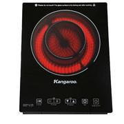 Bếp hồng ngoại Kangaroo KG355I