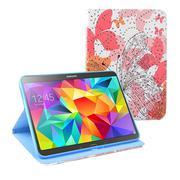 Bao da Samsung Galaxy Tab 4 - 10.1 inch T530 hình 1