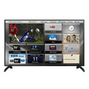 Smart TV Panasonic 49 inch dòng ES500