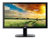 Màn hình LCD Acer KA220HQ 21.5 inches