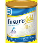Ensure Gold (400gr)