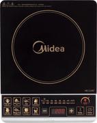 Bếp Điện Từ Midea MI-SV21DQ