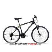 Xe đạp địa hình Jett Nitro Sport Black 2016