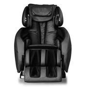 Ghế massage Buheung - MK-8000 (Đen)
