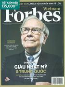 Forbes Viet Nam