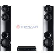 Dàn âm thanh Sound Bar LG LHD675 - 4.2