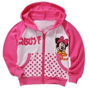 Áo khoác Disney AK017  (HẾT HÀNG)