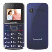 Masstel Fami 12 1Gb (Xanh Lam)