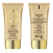 BBCream Skinlovers che khuyết điểm 3 trong 1