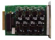 Card nâng câp 08 máy nhánh cho tổng đài IKE-816BC