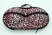 Túi đựng áo lót du lịch