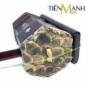 Đàn Nhị 2 Việt Nam TMN02C (Đàn Líu)
