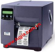Thiết bị in tem, nhãn mã vạch Datamax (USA) I4604