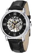 Đồng hồ nam Stuhrling Original 458G2.33151SET Classic