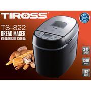 Máy Làm Bánh Mỳ Tiross TS-822 TS-822