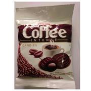 Kẹo cà phê TAYAS COFFE INTENSE CANDIES