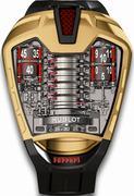 Hublot MP-05 Laferrari 905.VX.0001.RX 46mm