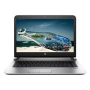HP Probook 440 G5 - 2ZD38PA- vỏ nhôm bạc